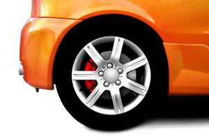 Vehicle Models We Service