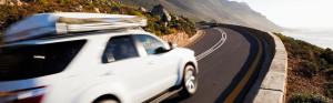 Foreign & Domestic SUV Repair San Diego