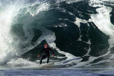 surf_aaron